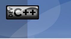 Downloadd Phần Mềm DEV-C ++ Và Hướng Dẫn Cài Đặt