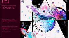 Download Adobe InDesign CC 2018 Full Crack + Hướng Dẫn Cài Đặt