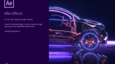Download Adobe After Effects CC 2019 Full Crack + Hướng Dẫn Cài Đặt