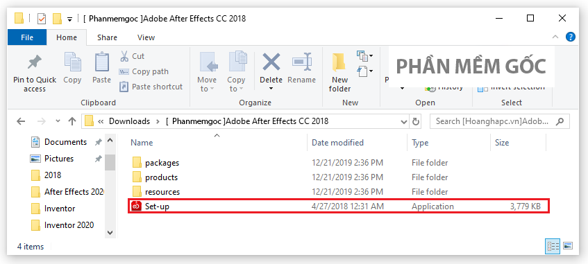 Download-after-effects-cc-2018 (1)