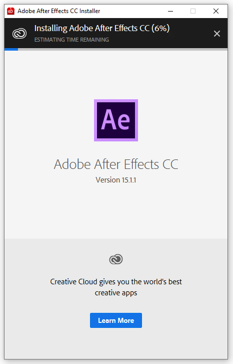 Download-after-effects-cc-2018 (2)