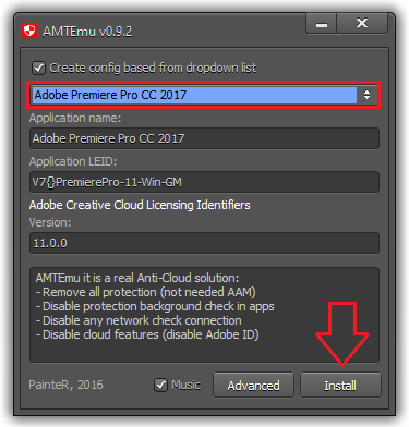 Download-after-effects-cc-2018 (6)