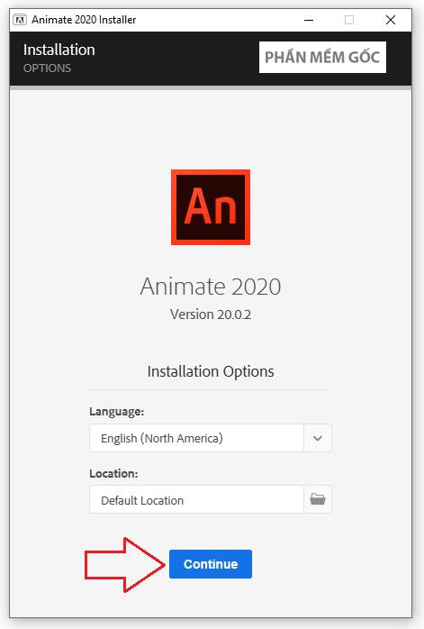 Download-animate-cc-2020-2