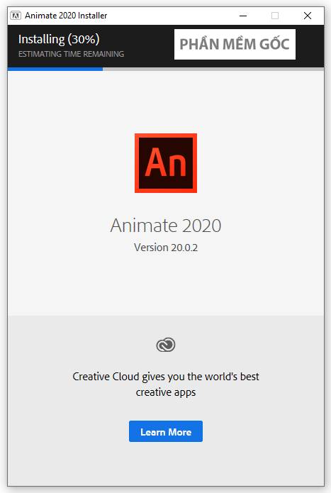 Download-animate-cc-2020-3