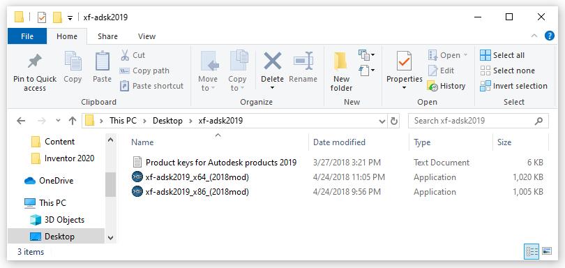 Download-autocad-2019-18
