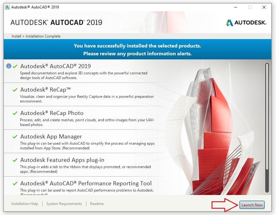 Download-autocad-2019-5