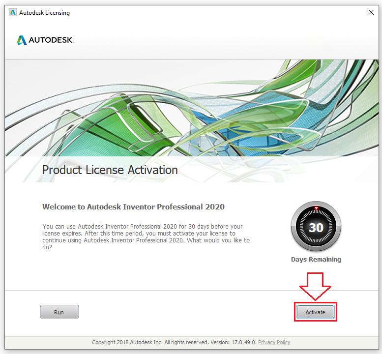Download-autodesk-inventor-2020-10