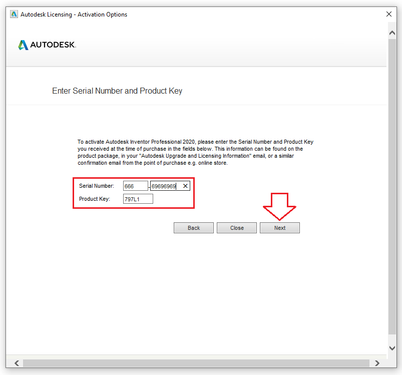 Download-autodesk-inventor-2020-11
