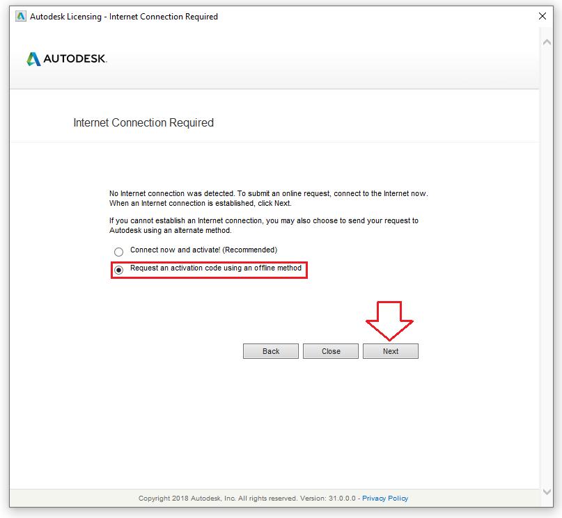 Download-autodesk-inventor-2020-12