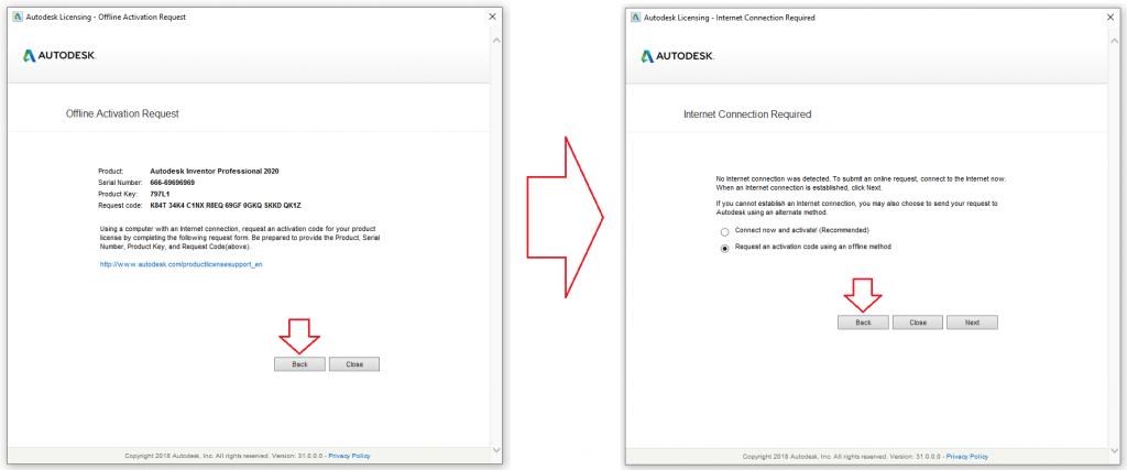 Download-autodesk-inventor-2020-13-1024x427