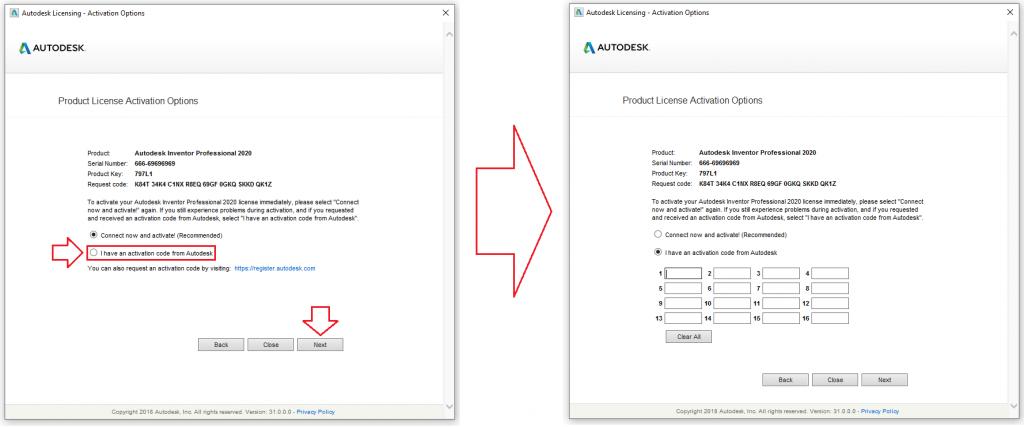 Download-autodesk-inventor-2020-14-1024x427