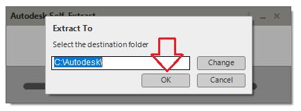 Download-autodesk-inventor-2020-2