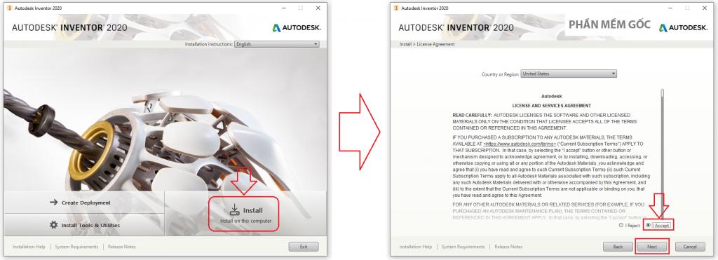 Download-autodesk-inventor-2020-3-1024x371
