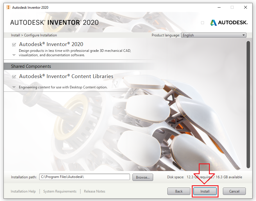 Download-autodesk-inventor-2020-7