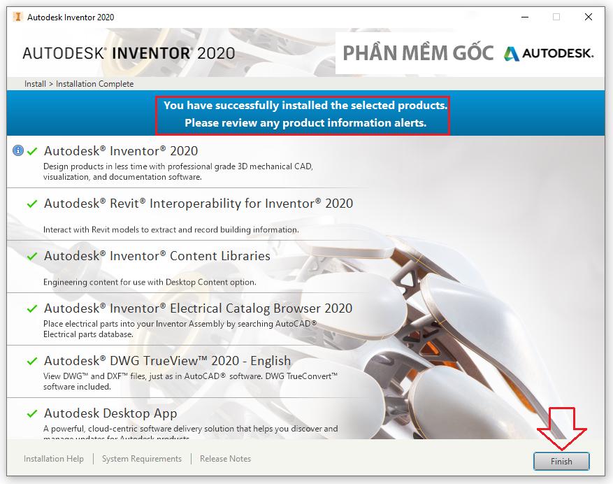 Download-autodesk-inventor-2020-8