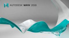 Download Autodesk Maya 2018 Full Crack – Hướng dẫn cài đặt chi tiết