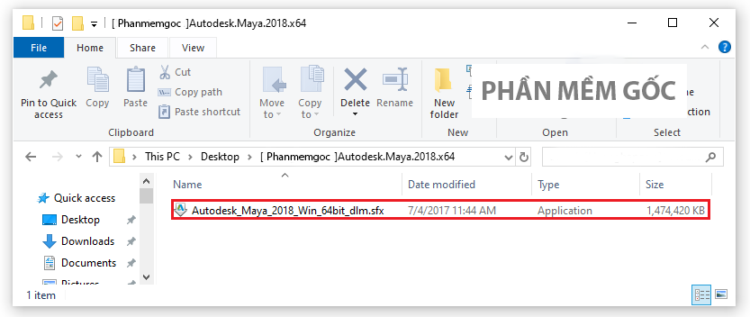 Download-autodesk-maya-2018 (1)