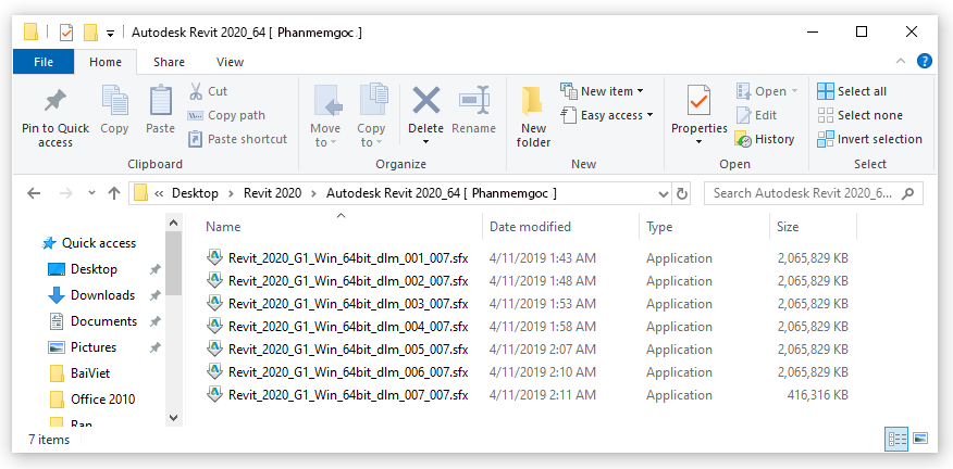 Download-autodesk-revit-2020-full-crack-1