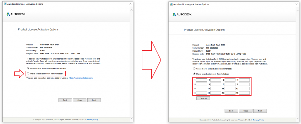 Download-autodesk-revit-2020-full-crack-11-1024x423