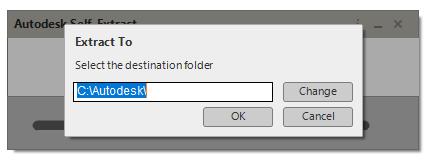 Download-autodesk-revit-2020-full-crack-2