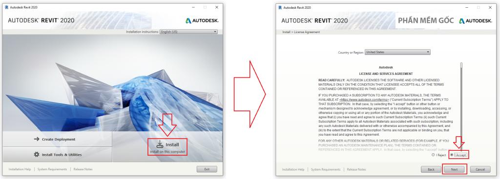 Download-autodesk-revit-2020-full-crack-3-1024x368