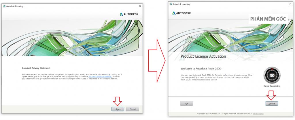 Download-autodesk-revit-2020-full-crack-7-1024x418