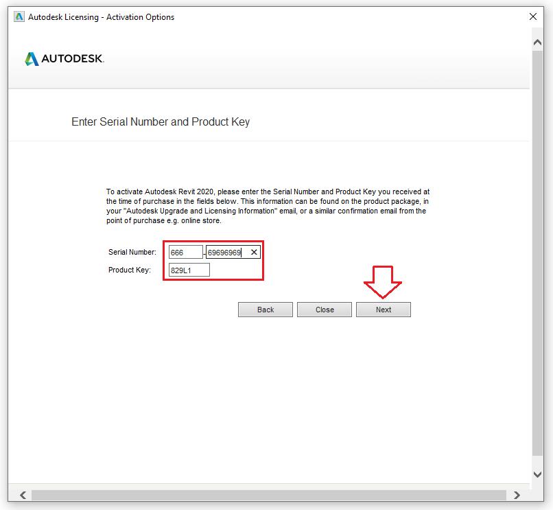 Download-autodesk-revit-2020-full-crack-8