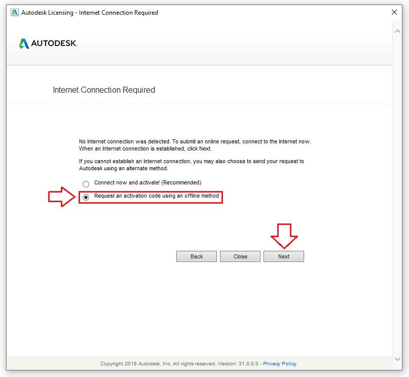 Download-autodesk-revit-2020-full-crack-9