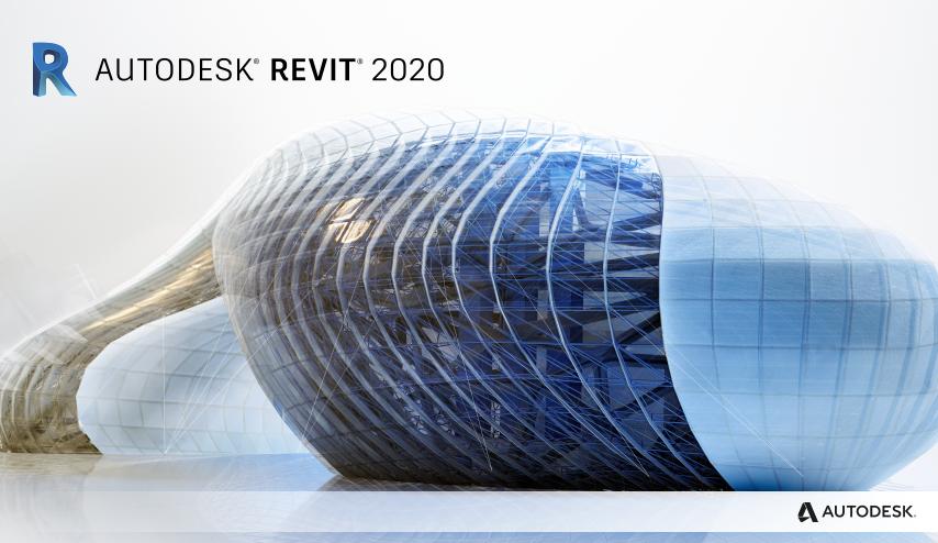 Download-autodesk-revit-2020-full-crack