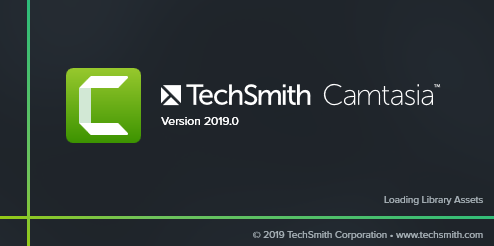 Download-camtasia-2019-4