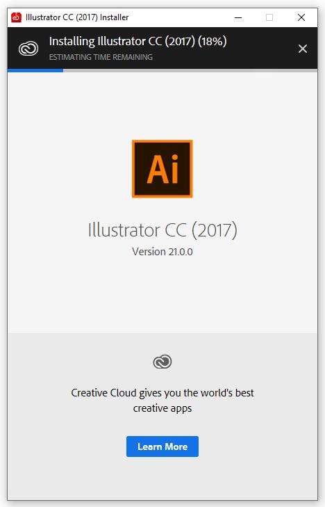 Download-illustrator-2017-2