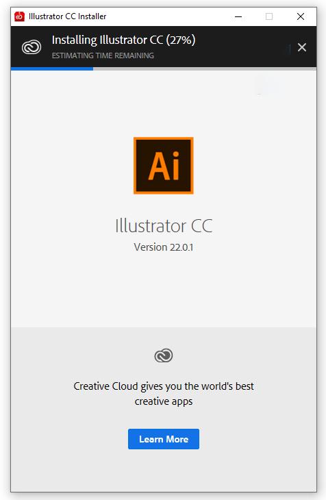 Download-illustrator-2018-2