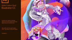 [Download] Tải Adobe Illustrator CC 2018 Full Crack | Link Google Drive – Hướng Dẫn Cài Đặt