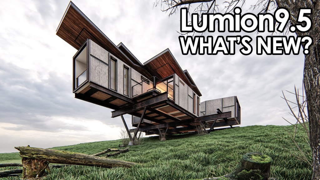 Download-lumion-9 (1)