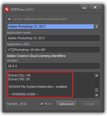Download-photoshop-2018-7