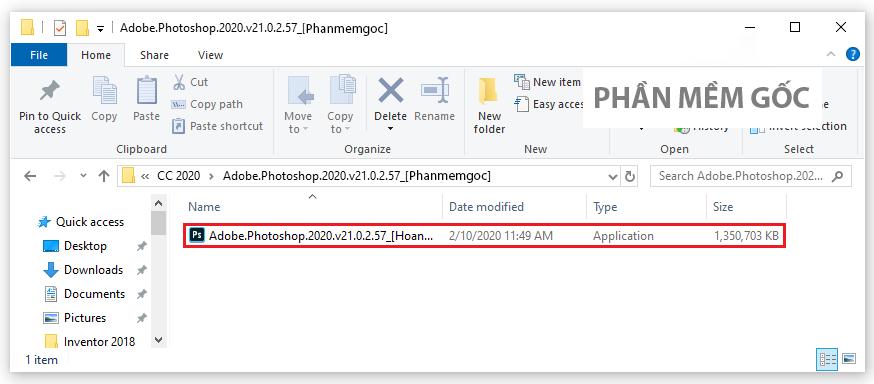 Download-photoshop-2020-01