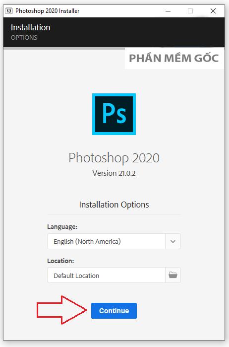 Download-photoshop-2020-56