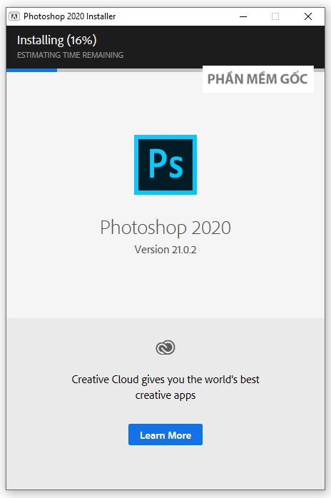 Download-photoshop-2020-6