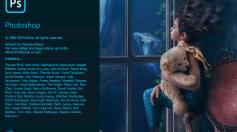 Download Adobe Photoshop 2020 Full Crack Google Drive + Hướng Dẫn Cài Đặt