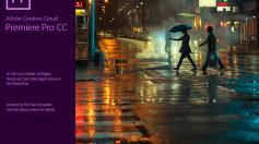 Download Adobe Premiere Pro CC 2018 Full Crack | Link Google Drive – Hướng Dẫn Cài Đặt