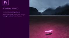 Download Adobe Premiere Pro CC 2019 Full Crack +  Hướng Dẫn Chi Tiết