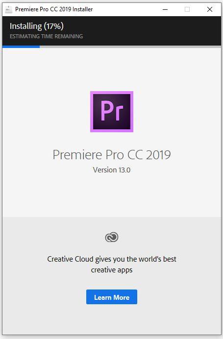 Download-premiere-cc-2019-5
