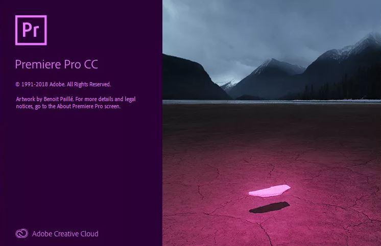 Download-premiere-cc-2019