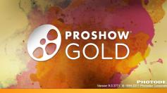 Download ProShow Gold 9 Full Crack | Link Google Drive – Hướng Dẫn Cài Đặt