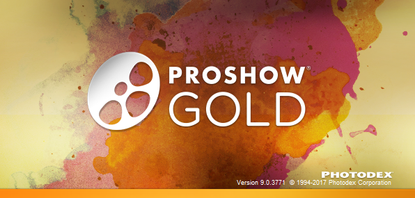 Download-proshow-gold-9-15