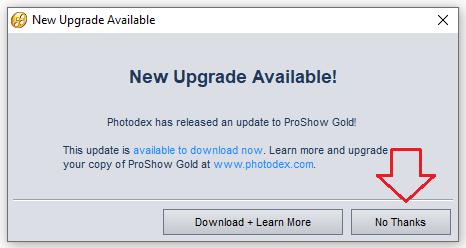 Download-proshow-gold-9-2