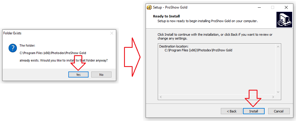 Download-proshow-gold-9-9
