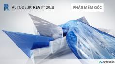 Download Autodesk Revit 2018 Full Crack | Link Google Drive – Hướng Dẫn Cài Đặt