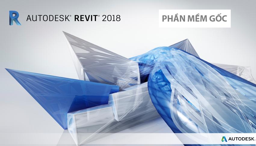 Download-revit-2018-7