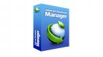 Download IDM v6.35 Mới Nhất – Hướng Dẫn Cài Đặt